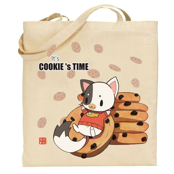 sac chat cookies