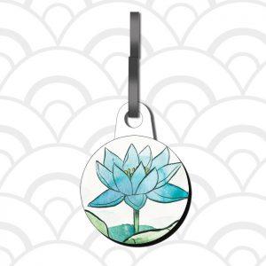 zipette lotus