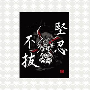 forex shinobi