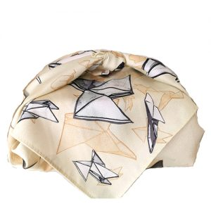 furoshiki origami