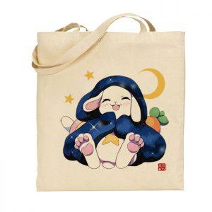 tote-bag tsuki
