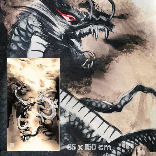 noren dragons