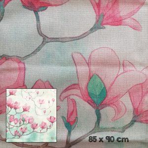 noren mokuren magnolia