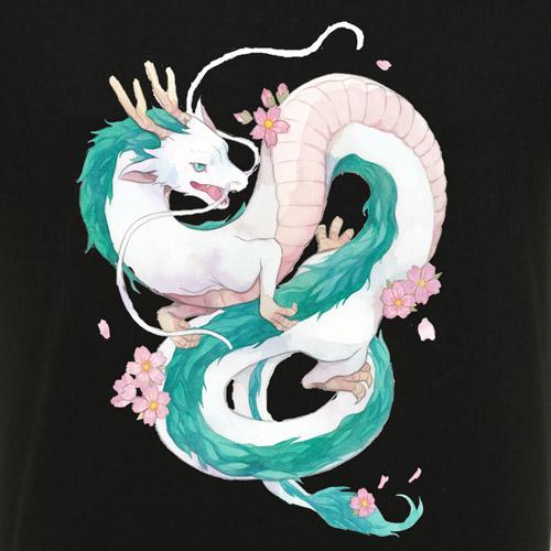 visuel dragon blanc